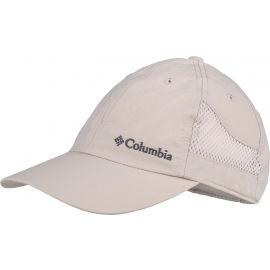 Columbia TECH SHADE HAT - Funkční kšiltovka