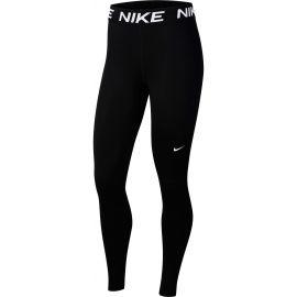 Nike VCTRY BSLYR TGHT ESSNTL W