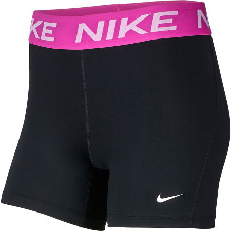 Women's shorts - Nike SHORT 5IN VCTY ESSENTIAL W - 1