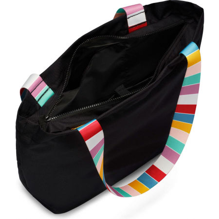 Girls' bag - Nike TANJUN - 5
