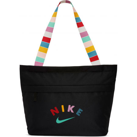 Nike TANJUN - Girls' bag