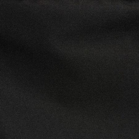 Girls' bag - Nike TANJUN - 6