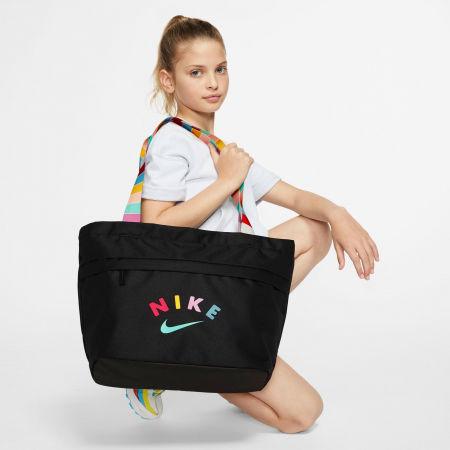 Girls' bag - Nike TANJUN - 9