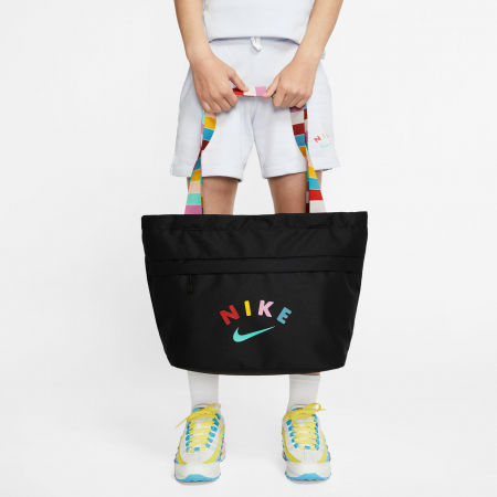 Girls' bag - Nike TANJUN - 8