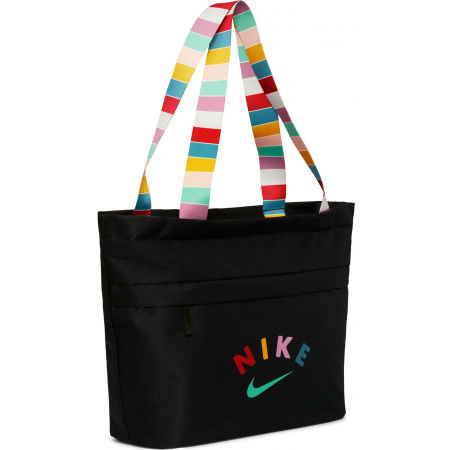 Girls' bag - Nike TANJUN - 2