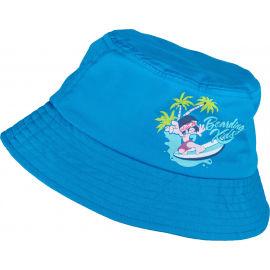 Lewro REILLY - Chlapčenský klobúčik