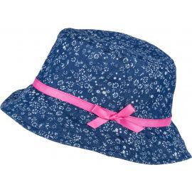 Lewro JANKA - Dievčenský plátený klobúčik