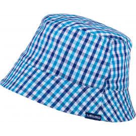 Lewro LUMAR - Chlapčenský klobúčik