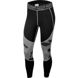 Nike NP TGHT CROP MTRL VNR SU W - Women's leggings