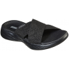 Women's slippers - Skechers ON-THE-GO 600 - 1