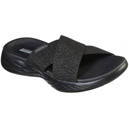 Skechers ON-THE-GO 600 - Women's slippers