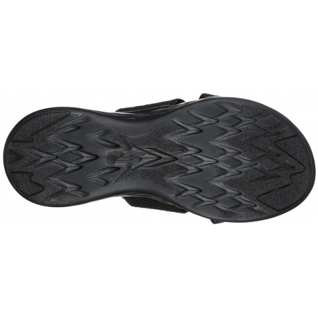 Women's slippers - Skechers ON-THE-GO 600 - 5