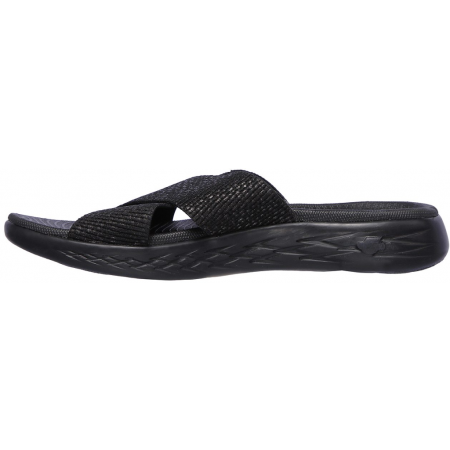 Women's slippers - Skechers ON-THE-GO 600 - 3
