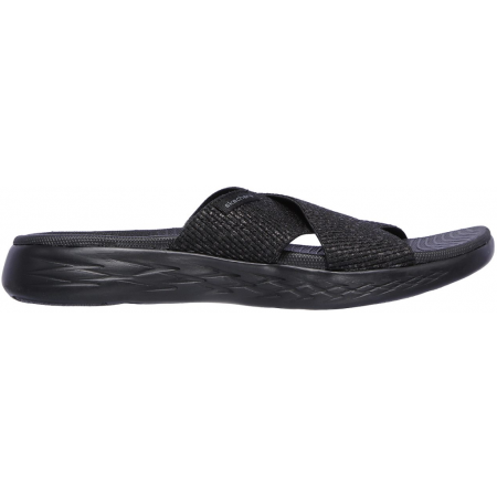 Women's slippers - Skechers ON-THE-GO 600 - 2