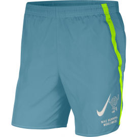Nike CHALLENGER - Men's running shorts