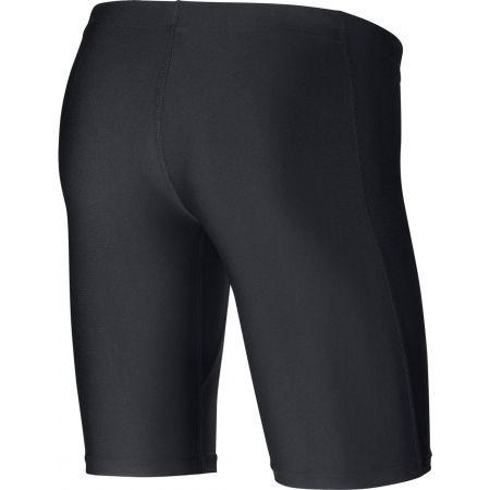 Pánské běžecké šortky - Nike FAST - 3