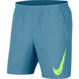 Nike RUNNING SHORTS - Men's running shorts
