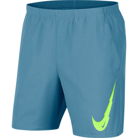 Nike RUNNING SHORTS - Pánske bežecké šortky