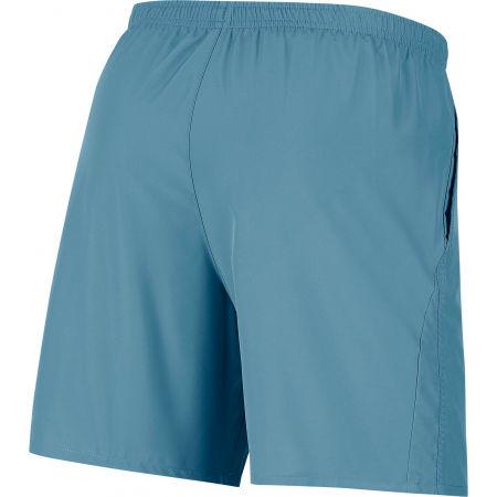 Pánske bežecké šortky - Nike RUNNING SHORTS - 3