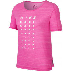 Nike ICON CLASH - Dámske bežecké tričko
