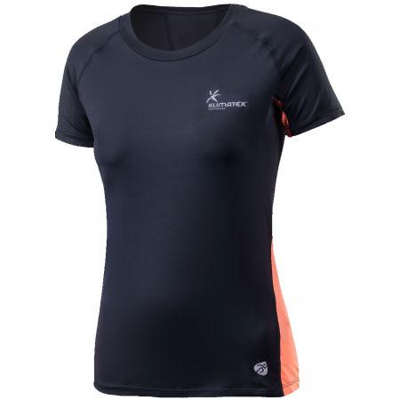 Damen Sportshirt - Klimatex BARBET - 1