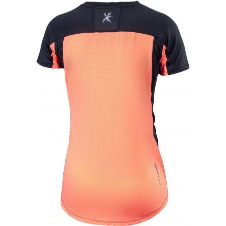 Damen Sportshirt - Klimatex BARBET - 2