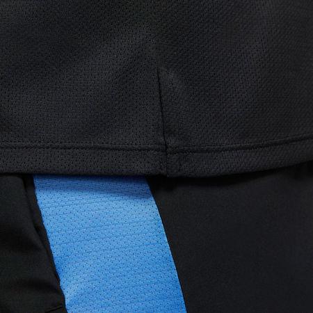 Pánské běžecké tílko - Nike BREATHE - 6