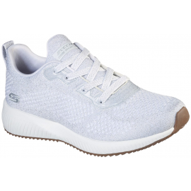 Skechers BOBS SQUAD GLITZ MAKER - Women's sneakers