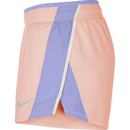 Dámske bežecké šortky - Nike 10K SHORT W - 2
