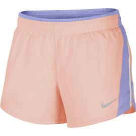 Nike 10K SHORT W - Women's running shorts