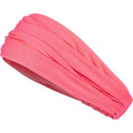 Lewro KIRIA - Dívčí šátek na hlavu