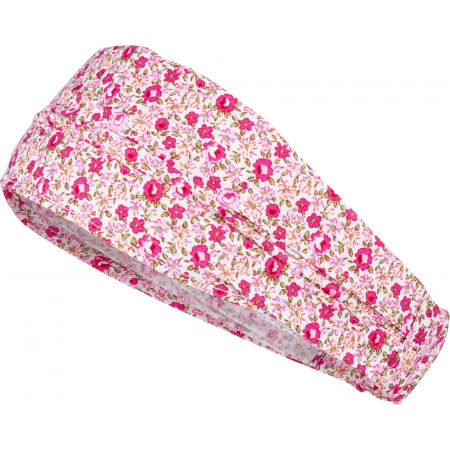Lewro KATIE - Girls' headscarf