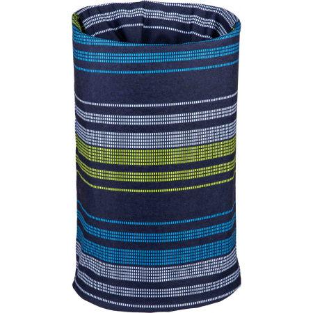 Dětský multifunkční šátek - Lewro DAXIS - 1