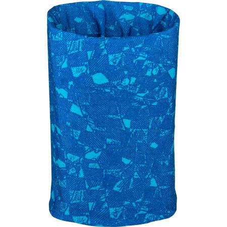 Dětský multifunkční šátek - Lewro ZIKIRO - 1