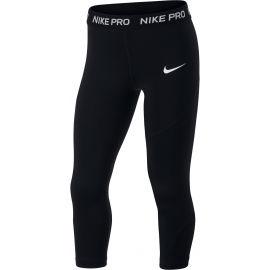 Nike NP CPRI G - Girls' tights