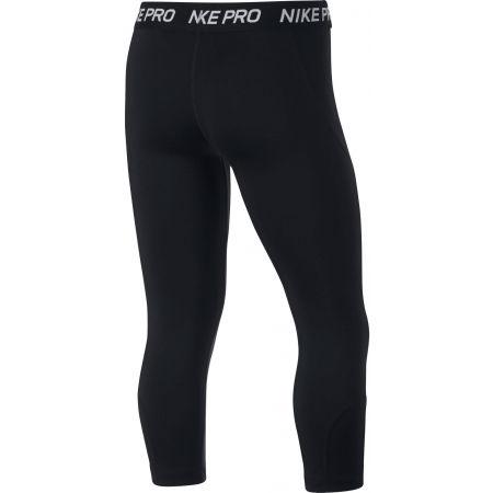 Dievčenské legíny - Nike NP CPRI G - 2