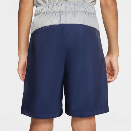 Къси панталони за момчета - Nike SPORTSWEAR - 2
