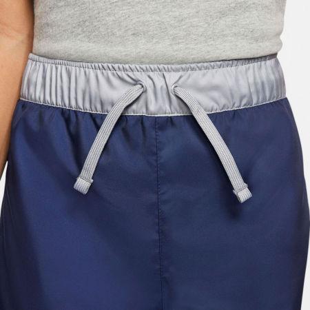 Къси панталони за момчета - Nike SPORTSWEAR - 3