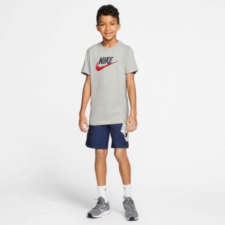 Къси панталони за момчета - Nike SPORTSWEAR - 6