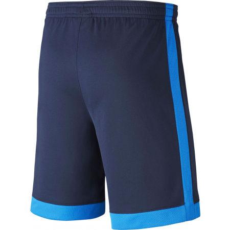 Chlapecké fotbalové kraťasy - Nike DRY ACDMY SHORT K B - 3