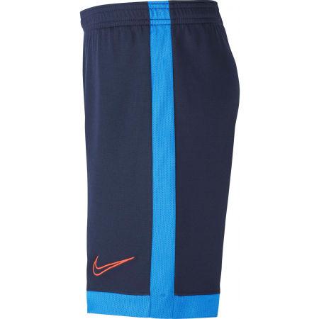 Chlapecké fotbalové kraťasy - Nike DRY ACDMY SHORT K B - 2