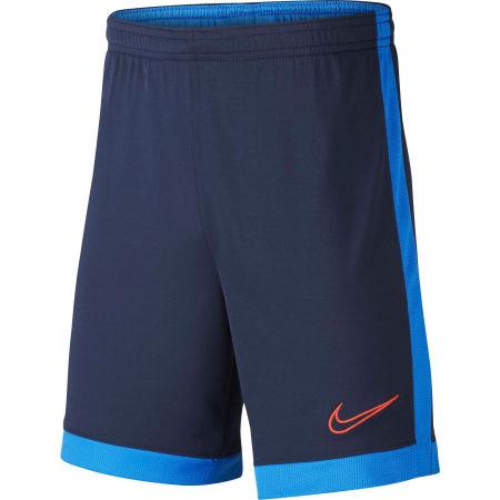 Nike DRY ACDMY SHORT K B - Boys' football shorts