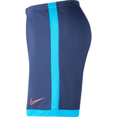 Pánske futbalové kraťasy - Nike DRY ACDM SHORT K M - 2