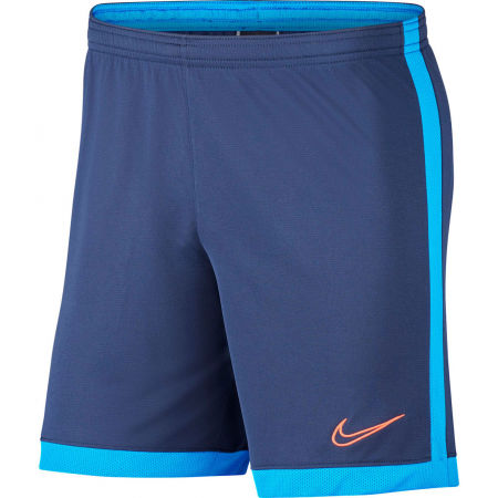 Nike DRY ACDM SHORT K M - Men's football shorts