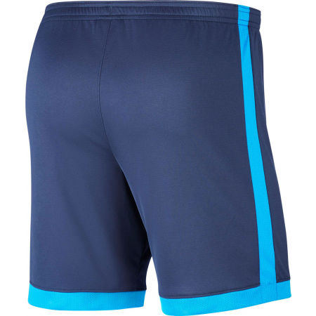 Pánske futbalové kraťasy - Nike DRY ACDM SHORT K M - 3