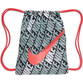 Nike KIDS PRINTED GYM SACK
