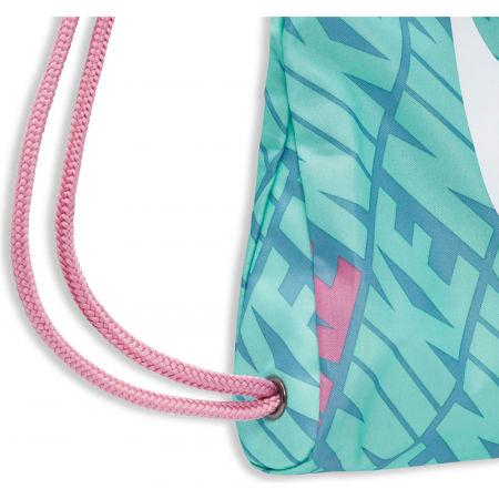 Detský gymsack - Nike KIDS PRINTED GYM SACK - 4