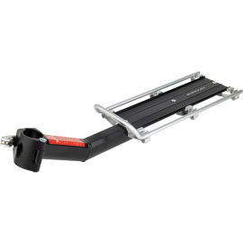 Arcore SEAT CARRIER - Seat Carrier