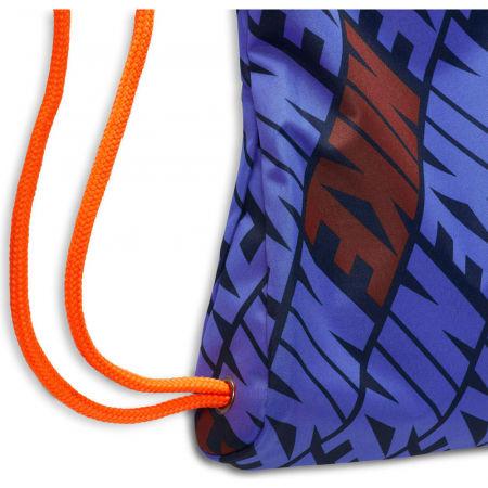 Dětský gymsack - Nike KIDS PRINTED GYM SACK - 4