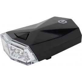 Arcore FRONT LIGHT - Front light